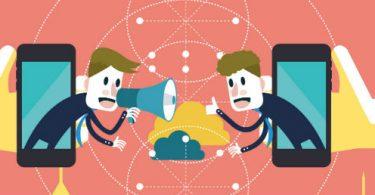 A era do influencer marketing