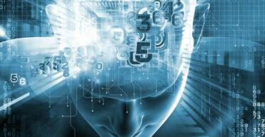 Tecnologias exponenciais para moldar o futuro