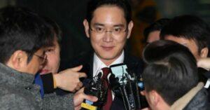 Jay Y. Lee (foto: reprodução)