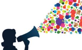 Diageo patrocina iniciativa pela volta de criativas ao mercado