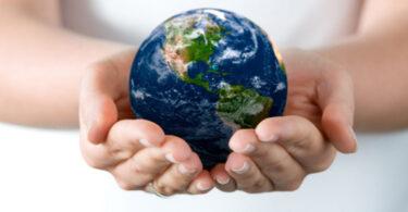 Saúde: negócios aquecidos em busca de um mundo melhor