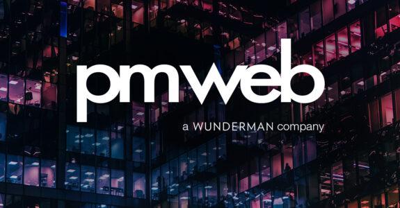 Wunderman adquire Pmweb para ampliar atuação digital