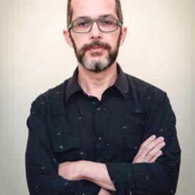 Renato Villamarim
