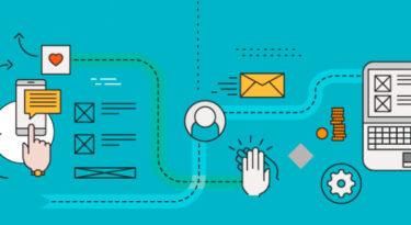 2017 é ano de popularização dos dados e acesso a informações