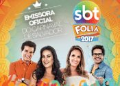SBT Folia 2017