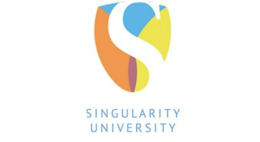 Plataforma Laje traz programa da Singularity University ao Brasil