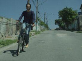 Vice e Itaú Unibanco apresentam curta sobre bikes em São Paulo