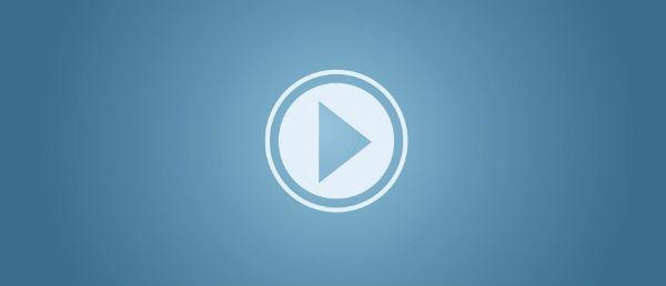 video6