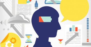 As boas práticas para aplicação do viewability