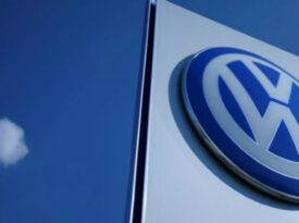 Volks negocia pagamento de US$ 4,3 bi por fraude