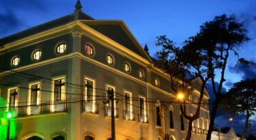 BNDES apoia parque tecnológico no Recife