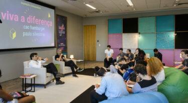 Malhação traz engajamento com jovens para São Paulo