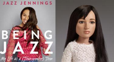 Gênero vira coisa séria na indústria de brinquedos