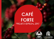 Projeto Café Forte