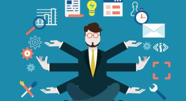 O impacto dos CMOs hiper-relevantes