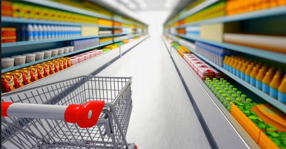 Autorização de Funcionamento (AFE) para varejistas: precisa ou não?