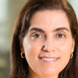 Cecilia Russo