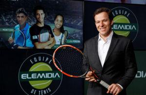 Elemidia-Tenis