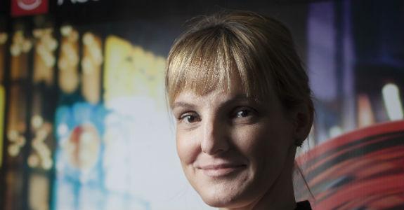 Gabriela Viana_Diretora de Marketing Adobe Latam_ (5)
