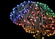 O que, afinal, é inteligência cognitiva e internet das coisas?