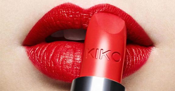 Kiko-Milano-Brasil