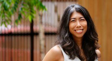Facebook contrata diretora de agências para América Latina