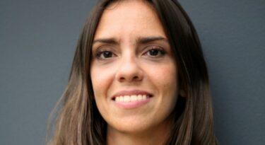 Landia apresenta head of project manager