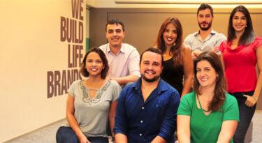 Y&R reorganiza liderança de mídia