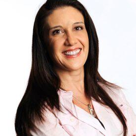 Patricia Dib