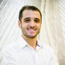 Rodrigo Lobato