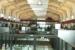 Accenture compra maior agência digital da Alemanha