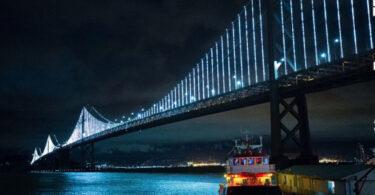 Silicon Valley e a destruição de padrões
