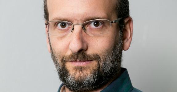 Discovery Networks Brasil contrata diretor de comunicação