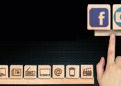 O que o mercado valoriza em plataformas e publishers