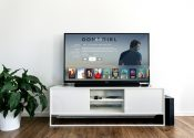 Como a tecnologia pode salvar a propaganda na TV