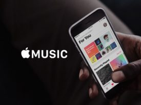 Apple Music corta pela metade assinatura universitária
