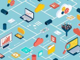 Dados: no centro da atenção dos CEOs