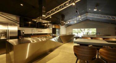 Brastemp inaugura espaço conceito em São Paulo