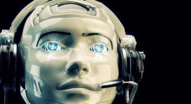 As três tecnologias que vão revolucionar o e-commerce em 2017