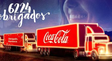 Coca-Cola lidera audiência de publicidade no YouTube