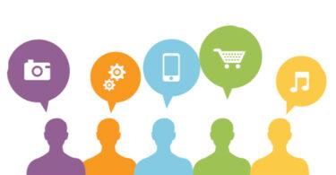 Seis estratégias de segmentação mais promissoras na publicidade online
