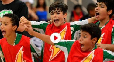 Nestlé vai reformular ações em ambiente escolar
