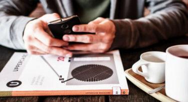 Evolução digital das marcas ainda é lenta