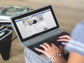 Facebook amplia divisão de receitas em vídeos