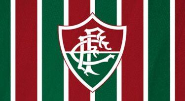 Under Armour e Fluminense firmam parceria pelos próximos três anos