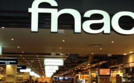 5198ab3f11 Marketing da Fnac no Brasil manteve o foco em fãs – Meio & Mensagem