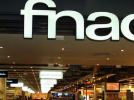 Fnac planeja deixar o Brasil