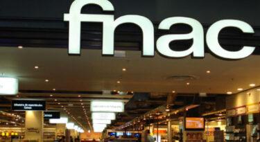 Livraria Cultura compra Fnac no Brasil