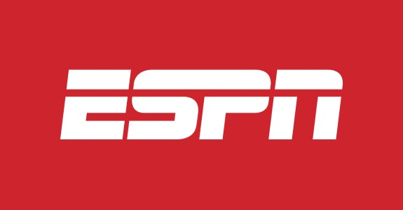 ESPN apresenta novidades para eSports