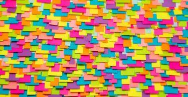 Criativos dão dicas para manter o foco e aumentar a produtividade